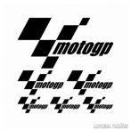 """Moto GP szett """"1"""" - Autómatrica"""