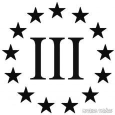 III csillagokkal - Autómatrica