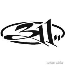 311 felirat Autómatrica