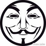 """Anonymus """"4"""" Autómatrica"""