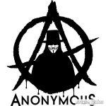 """Anonymus """"5"""" Autómatrica"""