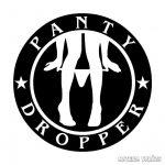 Panty dropper embléma - Autómatrica