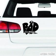 BAD Autómatrica