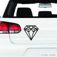 Gyémánt - Autómatrica